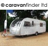 2) Adria Adora 613 DT Isonzo Silver Collection 2016 4 berth Caravan Thumbnail