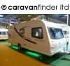 20) Bailey Pegasus Verona S2 2012 4 berth Caravan Thumbnail