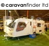 6) Bailey Unicorn Cadiz S2 2014 4 berth Caravan Thumbnail