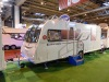 11) Bailey Unicorn Vigo S3 2015 4 berth Caravan Thumbnail