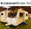 11) Bailey Pegasus Verona 2017 4 berth Caravan Thumbnail