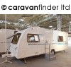 14) Bailey Pursuit 560 2017 5 berth Caravan Thumbnail