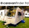 5) Bailey Unicorn Cadiz S3 2017 4 berth Caravan Thumbnail