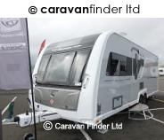 Buccaneer Clipper 2016  Caravan Thumbnail