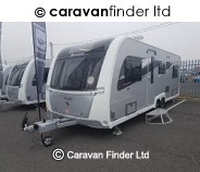 Buccaneer Aruba 2019  Caravan Thumbnail