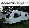 Coachman Acadia 545 2020  Caravan Thumbnail