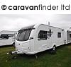 Coachman Acadia 565 2020  Caravan Thumbnail