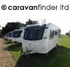 Coachman Acadia 580 2020  Caravan Thumbnail
