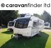 Coachman Laser 675 2020  Caravan Thumbnail