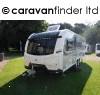 Coachman Laser Xcel 875 2020  Caravan Thumbnail