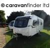 Coachman VIP 565 2020  Caravan Thumbnail