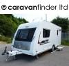Elddis Affinity 482 2014  Caravan Thumbnail