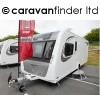 13) Elddis Avante 554 2017 4 berth Caravan Thumbnail