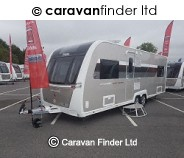 Elddis Crusader Super Cyclone 2019 4 berth Caravan Thumbnail