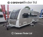 Elddis Crusader Zephyr 2019  Caravan Thumbnail