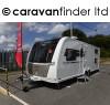 Elddis Avante 868 2020  Caravan Thumbnail