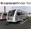 Elddis Crusader Mistral 2020  Caravan Thumbnail