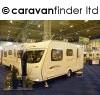 Lunar Quasar 464 2011  Caravan Thumbnail