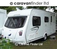 Lunar Quasar 494 2012  Caravan Thumbnail