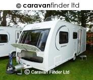 Lunar Quasar 524 2014  Caravan Thumbnail