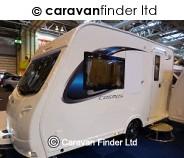 Lunar Cosmos 352 2017  Caravan Thumbnail