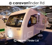 Lunar Cosmos 544 2017  Caravan Thumbnail