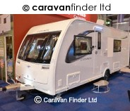 Lunar Cosmos 554 2017  Caravan Thumbnail