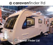 Lunar Cosmos 586 2017  Caravan Thumbnail