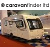 10) Lunar Eclipse 15 2 2017 2 berth Caravan Thumbnail
