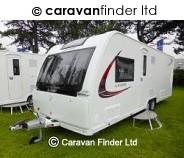 Lunar 660 2018  Caravan Thumbnail