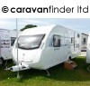 33) Sprite freestyle s6 2013 6 berth Caravan Thumbnail