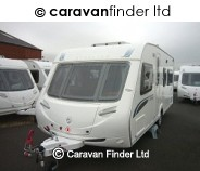 Sterling Jewel 2008  Caravan Thumbnail