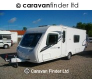 Sterling Ruby 2009  Caravan Thumbnail
