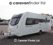 Sterling Eccles Moonstone  2011  Caravan Thumbnail