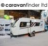 2) Swift Elegance 570 2014 4 berth Caravan Thumbnail