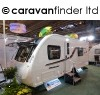 14) Swift Fairway 564 2014 4 berth Caravan Thumbnail