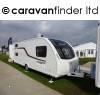 9) Swift Challenger Sport 586 2015 6 berth Caravan Thumbnail