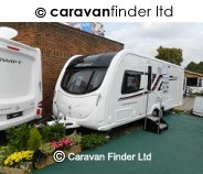 Caravans For Sale | Mansfield, Nottinghamshire | Sherwood