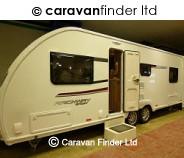 Swift Archway Caldecott 2016  Caravan Thumbnail
