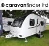 11) Swift Challenger 570 2016 4 berth Caravan Thumbnail
