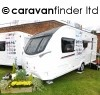 5) Swift Conqueror 530 2016 4 berth Caravan Thumbnail