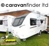 3) Swift Conqueror 530 2016 4 berth Caravan Thumbnail
