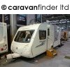 15) Swift freestyle se s4 2017 4 berth Caravan Thumbnail