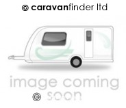 Swift Challenger 530 with Alde & Lux pack 2018 4 berth Caravan Thumbnail