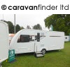 1) Swift Conqueror 580 2018 4 berth Caravan Thumbnail