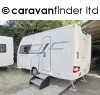 7) Swift Sprite Alpine 2 Diamond Pack 2018 2 berth Caravan Thumbnail