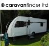 Swift Challenger 560 LUX 2020  Caravan Thumbnail