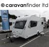 Xplore 422 SE Pack 2020  Caravan Thumbnail